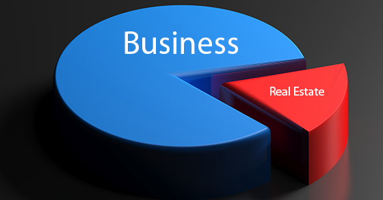 business-real-estate.jpg