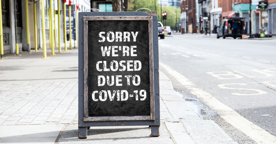 COVID-Tax-Relief.jpg