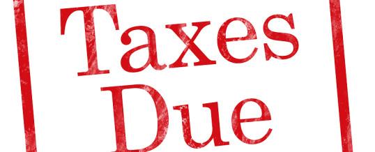 Taxes-Due-538x218.jpg