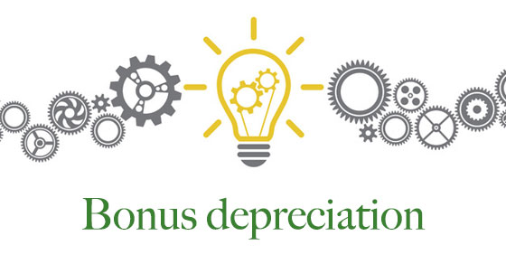 bonusdepreciation.jpg