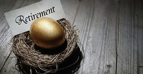 retirementplan.jpg