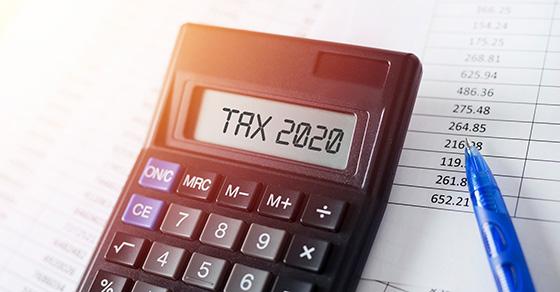 2020depreciation.jpg