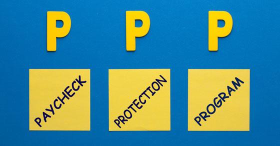 PPPLoansReopened.jpg