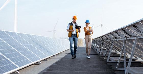 energycredit.jpg