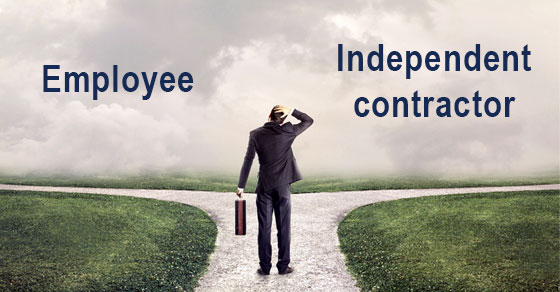 employeecontractor.jpg